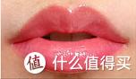 口红是一门学问一大堆口红测评