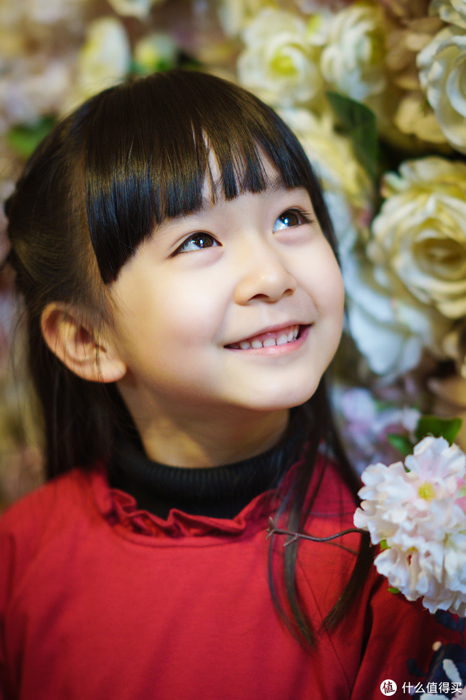 SONY ILCE-6400 + FE 85MM F1.4 GM1/200SF1.4ISO640