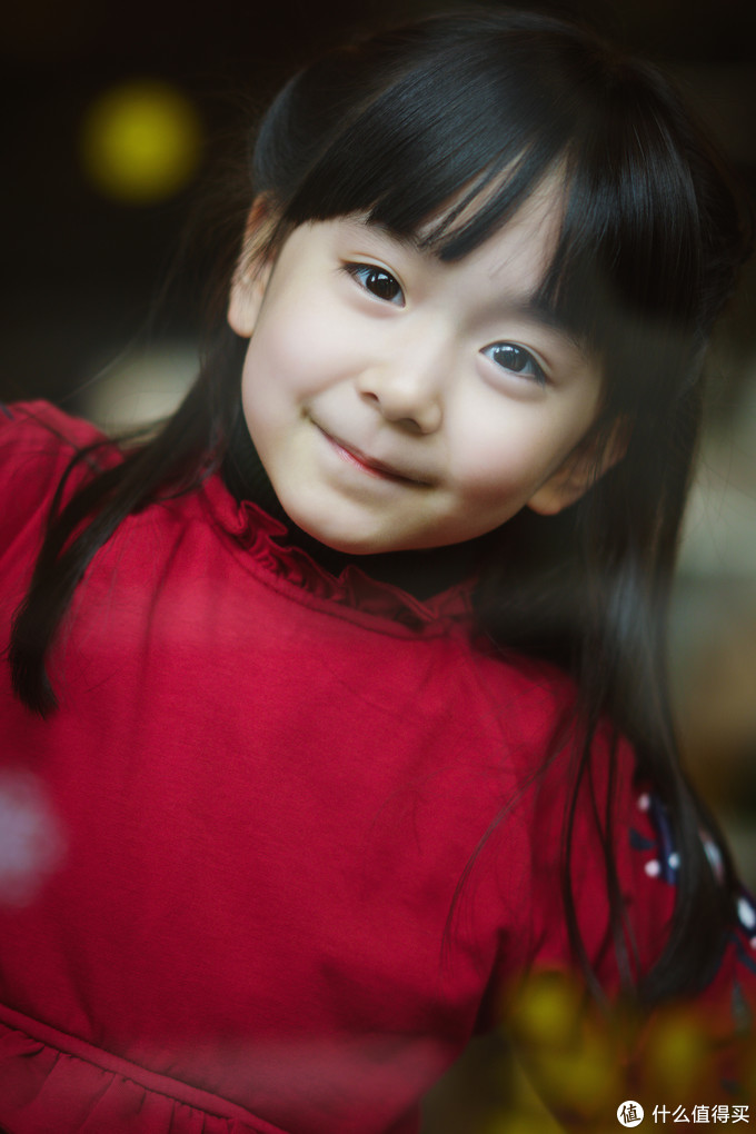 SONY ILCE-6400 + FE 85MM F1.4 GM1/125SF1.4ISO160