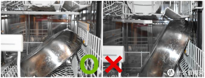 百年高端家电品牌引领品质生活:德国美诺 Miele G6620 大容量独立式洗碗机尝鲜体验