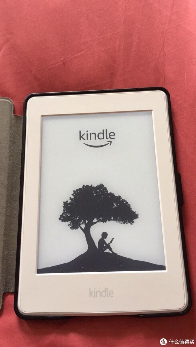 我也很想安静的坐在树下看书