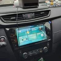 70迈 Midrive AC01-1空气净化器使用总结(噪音|指示灯)