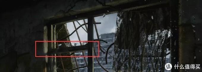 Alienware M15实测《地铁:离去》,RTX2070 Max-Q能否畅享光追?