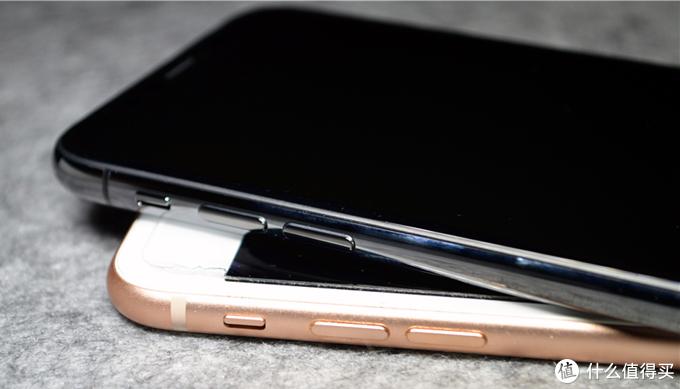 当锦鲤是种什么体验?值得买中奖iPhone全记录
