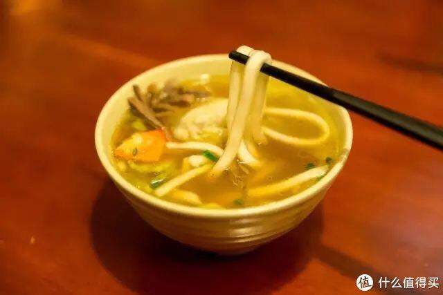 湖州美食浅谈:一个隐匿在浙江的吃货天堂