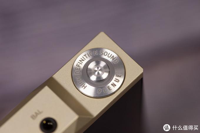 双解码硬解DSD+平衡输出 开箱韩系小精砖COWON PD2