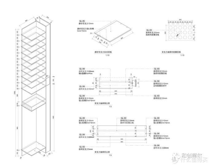 雀巢Dolce Gusto上海首家概念店建成