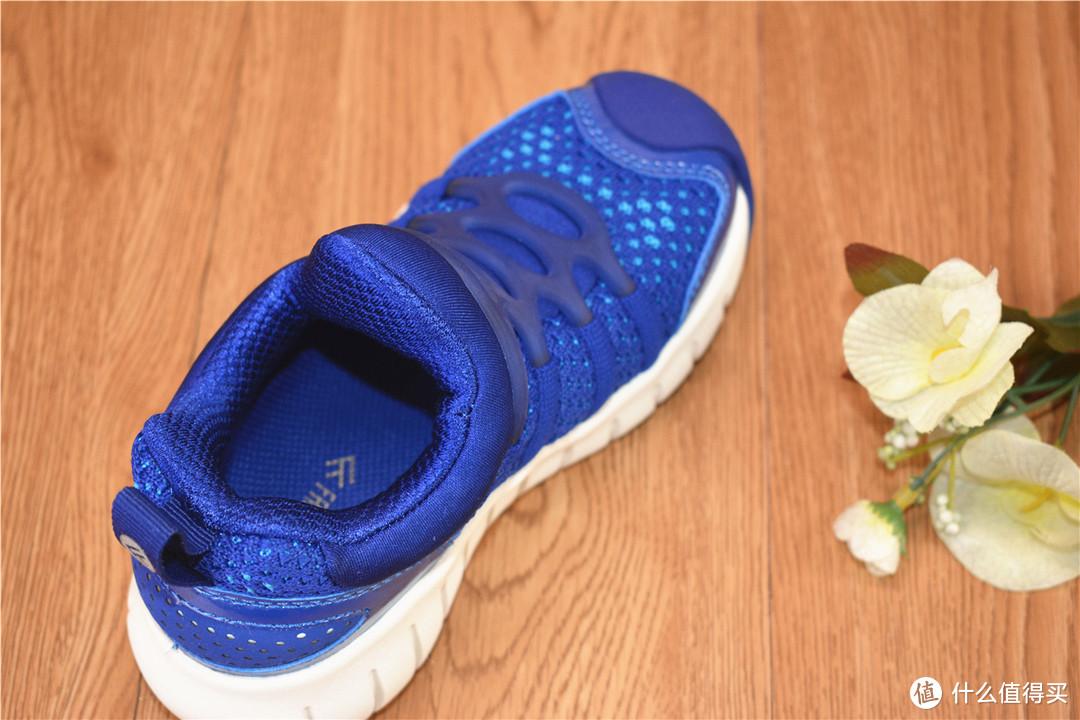 小米又走儿童路线,生态链上线儿童鞋,109元给宝宝一双好鞋
