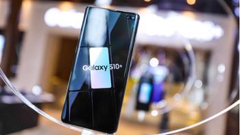 三星Galaxy S10手机选择原因(屏幕|技术)