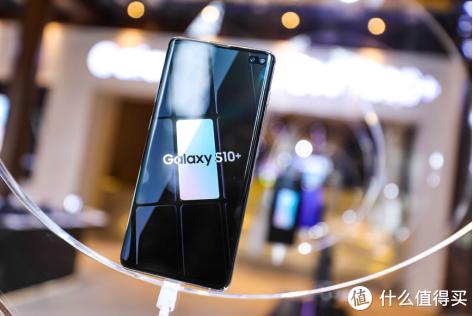 十周年再造传奇 手机行业迎来最强旗舰Galaxy S10系列