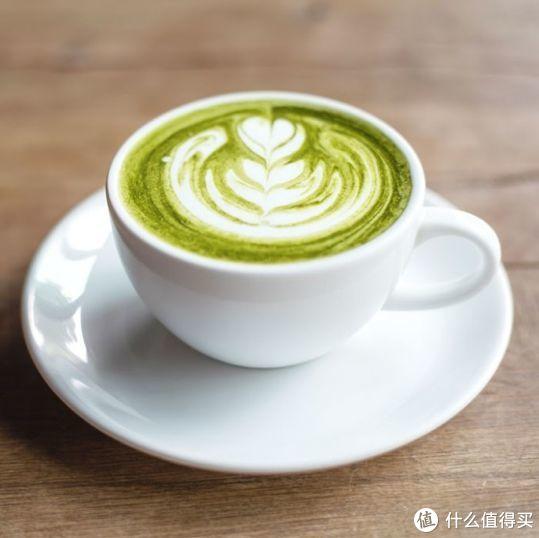 【投票有奖】如何约会不同星座的女神?不如从一杯咖啡开始