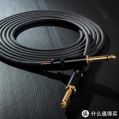 6.5mm连接线