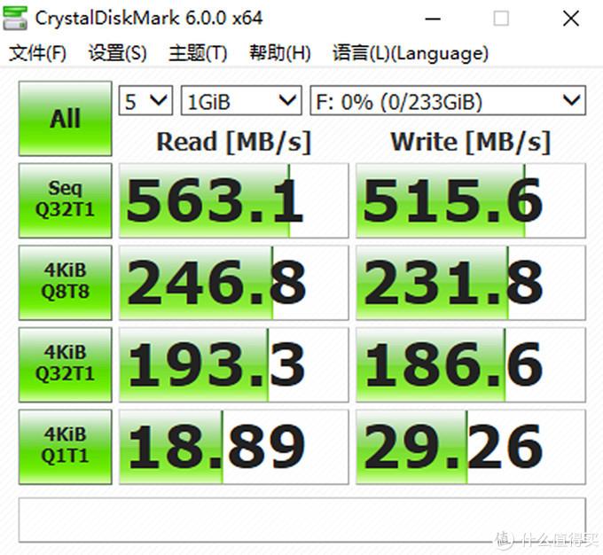移动固态硬盘都一样吗?雷克沙、三星、闪迪、西数对比评测