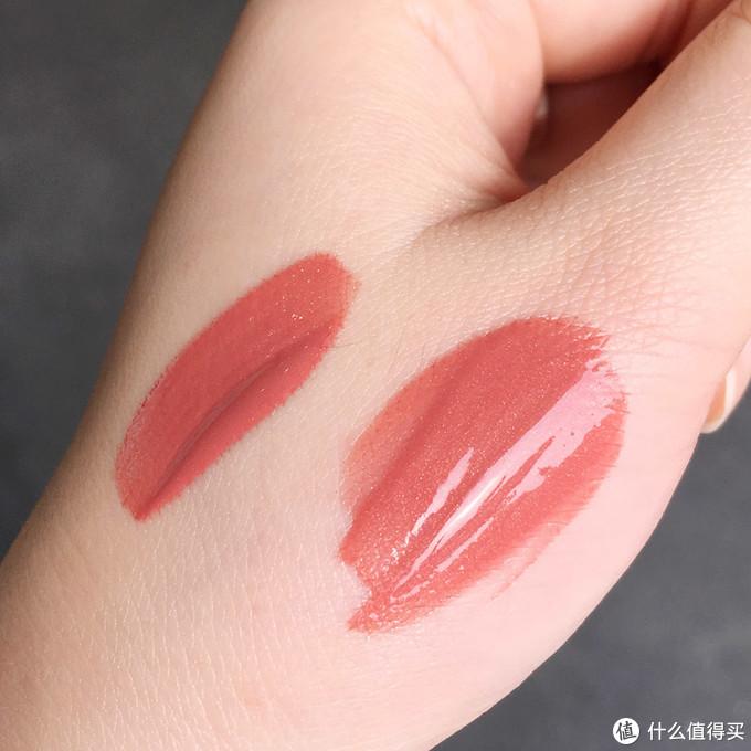想成为草莓味女孩 or 桃子味女孩?分享6款均价30的腮红,让这个春夏少女感满满!