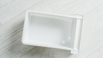 阿司倍鹭 ASVEL 12kg计量储米桶使用展示(组装|箱体|重量|抽屉)