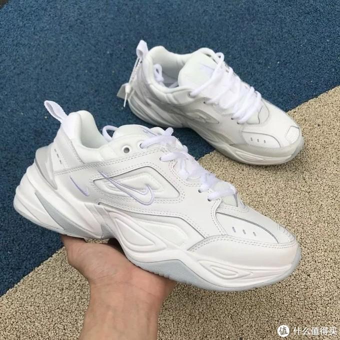 没错!你的鞋柜里缺一双百搭小白鞋!9102值得入手的小白鞋!