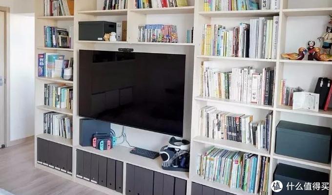 宜全文背诵!她把空间利用到极致,是教科书级的小户型装修