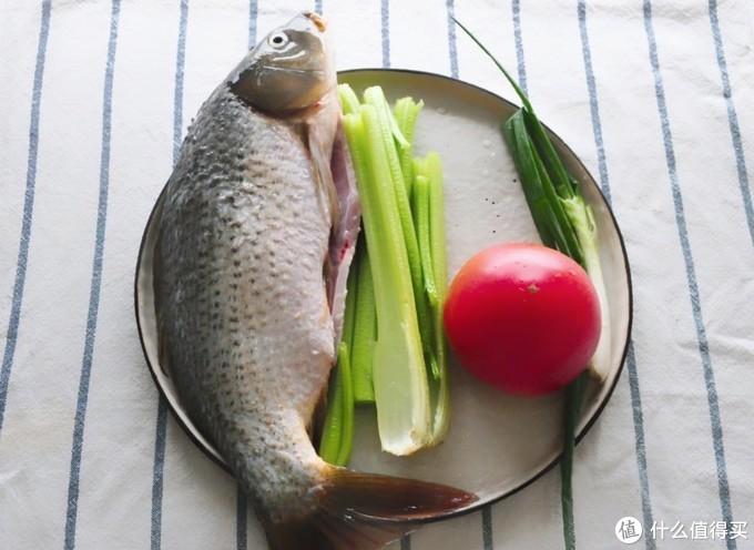 【小砖头UP团圆菜】阳朔啤酒鱼