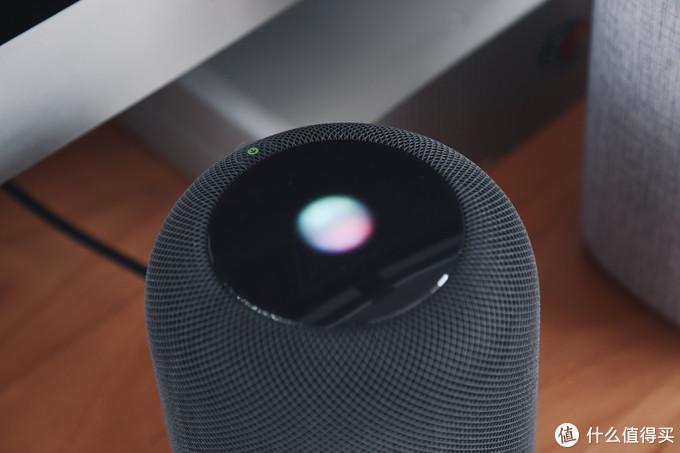 音智同享,长胖了的小爱音箱HD值得买吗