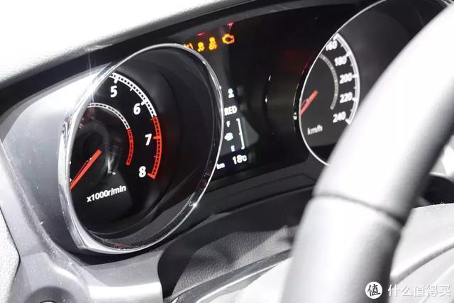 斯柯达KAMIQ、双龙柯兰多、三菱ASX,欧洲原味入门SUV并没那么香