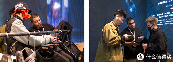 PROJECT JOIN发布WDYT系列,以独有的思考方式传递艺术生活态度
