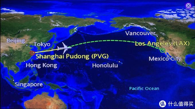 长途飞行降噪实测——索尼 SONY WH-1000XM3