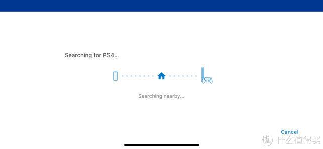 重返游戏:PS4 6.50系统更新 支持iOS端远程游玩及更改键位