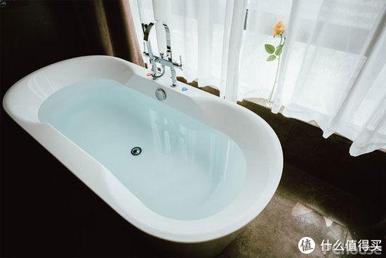 卫浴洁具分类与选购支招
