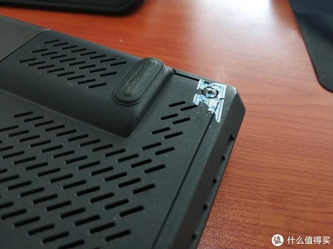 实验猿の联想 LENOVO ThinkPad T440P 简单升级