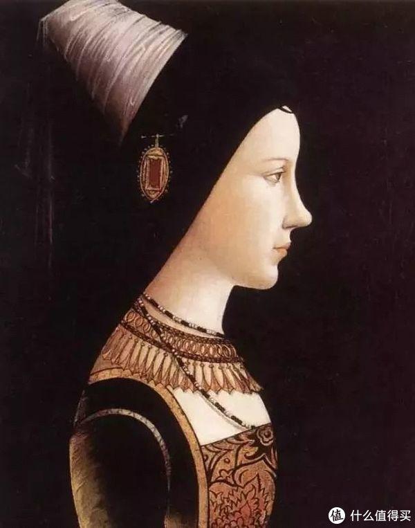 胡子英雄 勃艮第女公爵 法兰德斯红色艾尔
