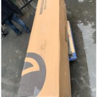 眠集床垫开箱展示(包装|高度|弹簧|模块|设计)