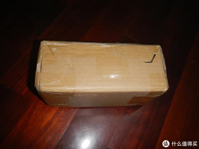 一款小白也能应用自如的智能电视盒子——海美迪小白盒入手开箱简评