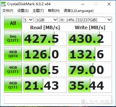 m.2移动硬盘