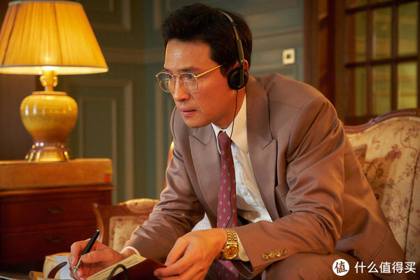 再见2018年,C叔再聊聊2018年看过的韩国电影(下篇)