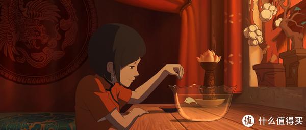 那些伴我成长岁月的经典—国产动画电影推荐(持续更新)