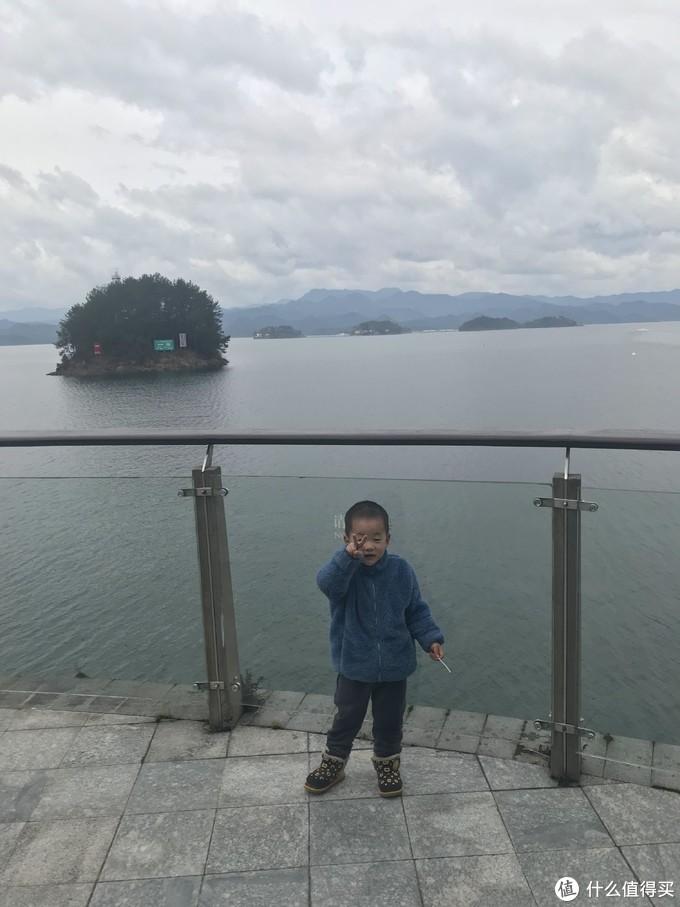 山水庭院酒店之旅 吃千岛湖鱼头