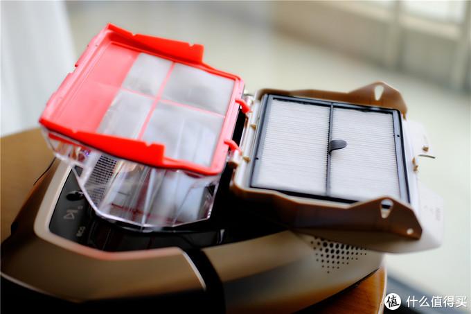 """一台""""长眼睛""""的机器人?这款伊莱克斯PURE i9智能扫地机器人究竟值得买吗?"""