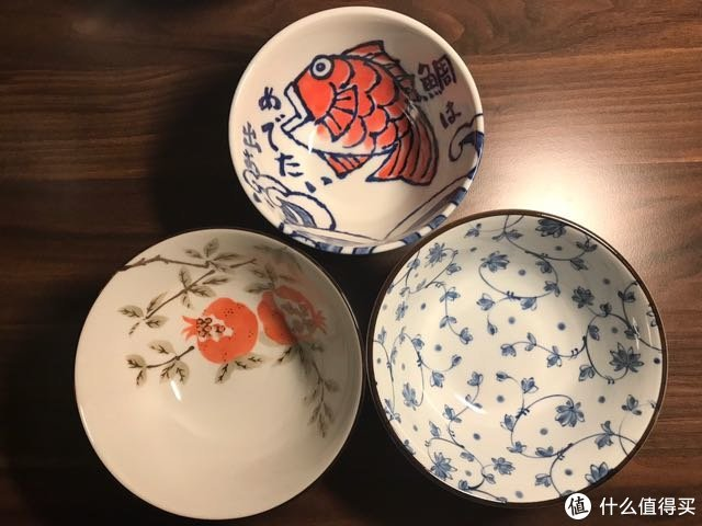 那些美轮美奂的青花瓷餐具