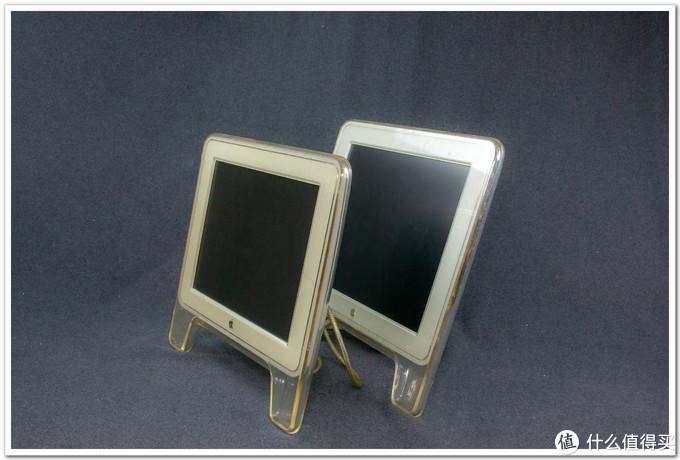 G4 液晶显示器
