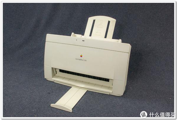 内外兼修的设计,晒晒家里半吨苹果电脑