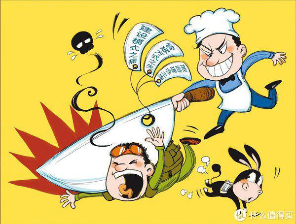 三亚吃海鲜,防宰客超级详细的攻略。去三亚必看