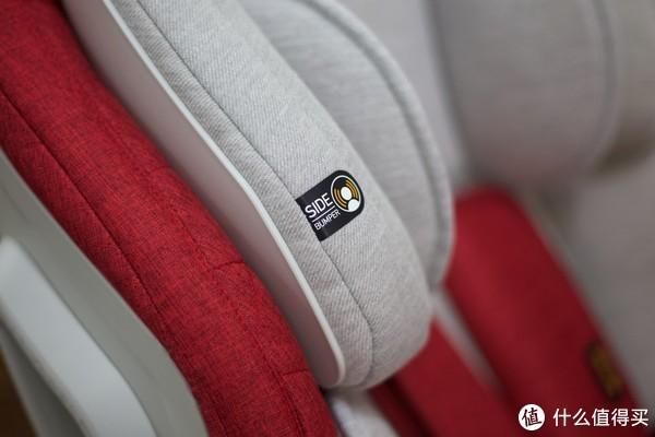 这是我见过最巧妙的安全座椅——惠尔顿诺亚系列入手测评