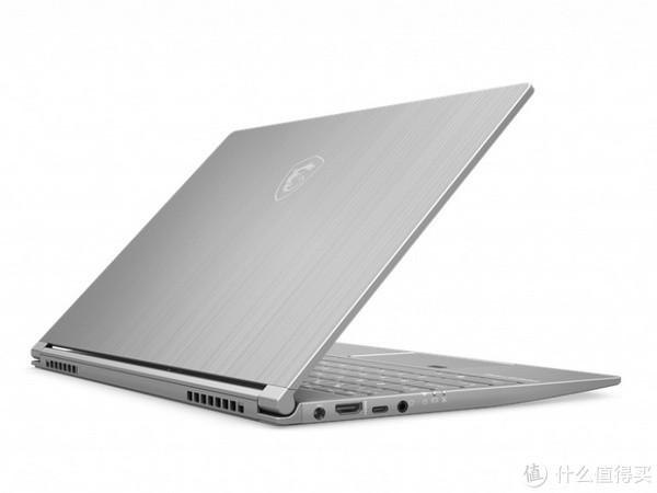 MX 250独显:msi 微星 发布 新款 PS42系列 超薄笔记本