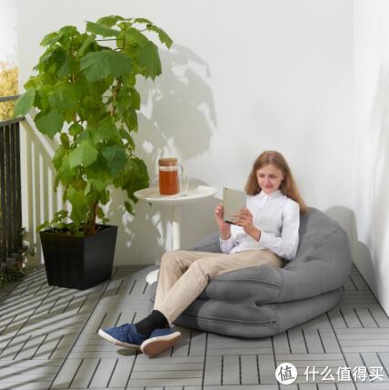 #IKEA宜家俱乐部#征稿进行中,时间过半,抓紧投稿!来谈谈你的宜家购物心得吧!