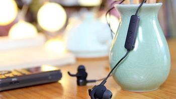 爱奇艺 Verb 蓝牙耳机使用总结(续航|价格|蓝牙|技术)