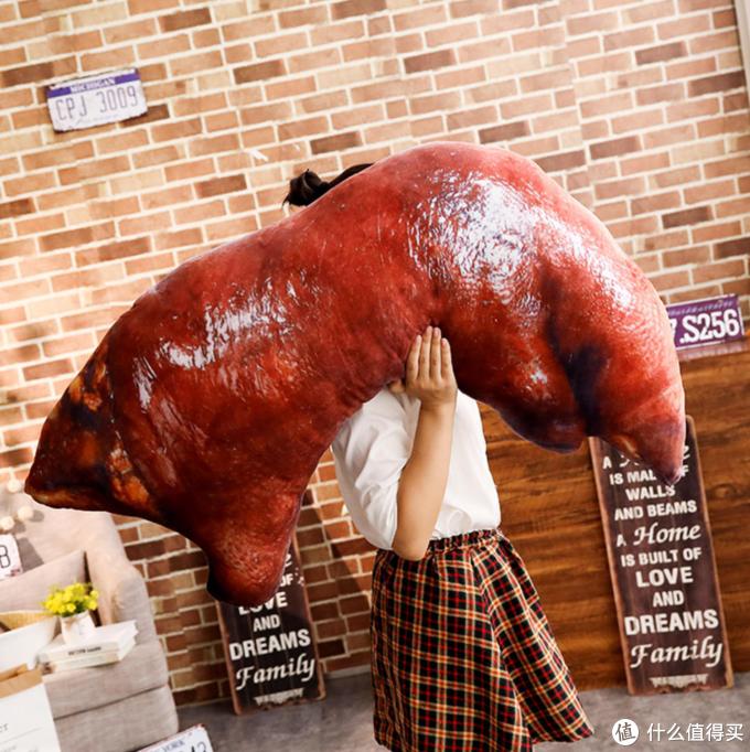 【征稿活动】参与三餐打卡挑战赛,大猪蹄子抱回家!