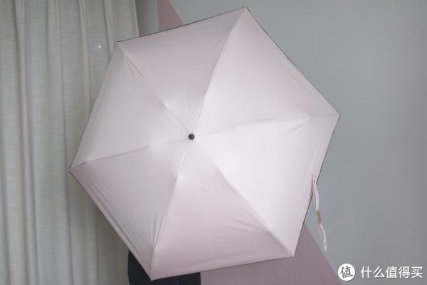 想要晒不黑?超全面防晒伞大测评!小仙女教你如何挑选一把对的伞!