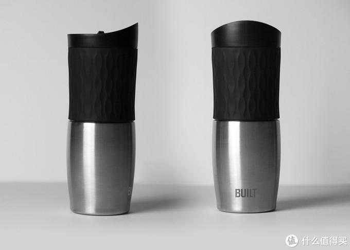 Lifetime旗下品牌Built NY推出多款水具新品,以满足不同人群需求