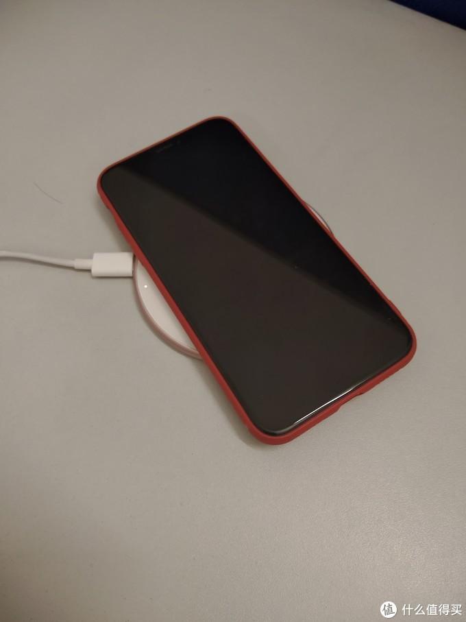 平平无奇的真香360 N7 PRO个人使用简评(对比iPhoneX)