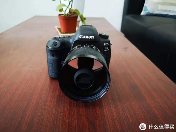 腾龙SP 500mm F8折反镜头入手试用